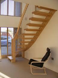 Stair Nosing Wickes by Living Room Stair Railing Paint Ideas Wood Used Balusters