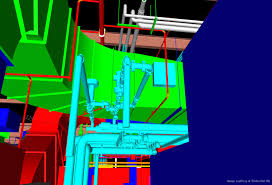 worcester air conditioning becomes twice as productive with bim