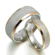 titanium wedding rings uk 28 best promise rings uk images on promise rings
