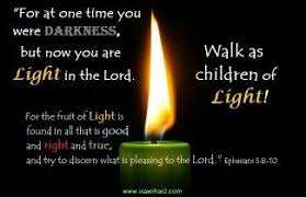 Children Of The Light Adoration U2013 Seeking Passionate Prayer In Spiritual Warfare