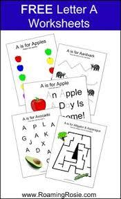 free printable letter b alphabet activities worksheets letter b