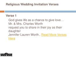 wedding invitation verses wedding invitation verses everything you need to