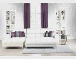furniture kitchener leons furniture kitchener room design decor excellent to design a