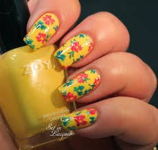 nail for thanksgiving and artsy yellow nail inspirations for thanksgiving