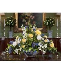 flower arrangements for dining room table zinnia gerbera silk centerpiece silkflowers http www