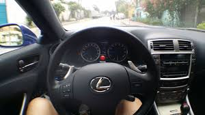 lexus sc300 for sale philippines non navigation isf clublexus lexus forum discussion