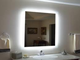Best Light Bulbs For Bathroom Vanity Bathroom Light Bulb Best Bulbs For Vanity Mirror With Throughout