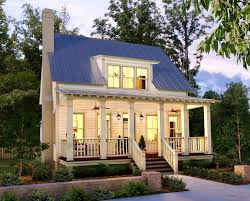 Lowcountry Homes by Southern Living Low Country Home Plans