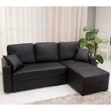 Disassemble Sofa Bed Luxury L Shaped Sofa Bed Sofa Ideas