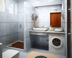 best bathroom decorating ideas decor design inspirations ideas 75