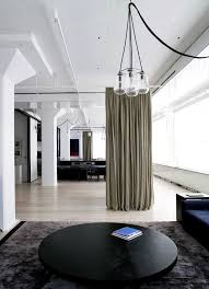 industrial decorating ideas interior with industrial decorating ideas battey spunch decor