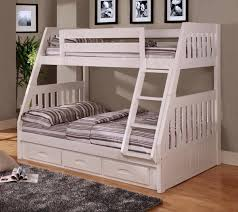 Cheapest Place To Buy Bunk Beds Our Sturdiest Bunk Beds