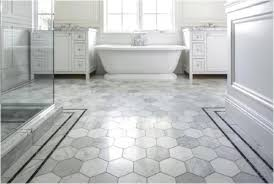 bathroom floor ideas vinyl vinyl bathroom flooring ideas 100 images bathroom flooring 15