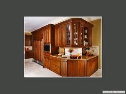 Superior Kitchen Cabinets by Superior Kitchen Island Frame 3 Wrap Around Outside Corner