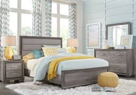 Meaning Of Nightstand The Meaning And Symbolism Of The Word Bedroom