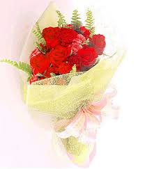 fresh flower delivery flowers shop images fresh flowers delivery wallpaper and
