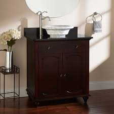 Vessel Sink Bathroom Vanity by 33 Best Powder Room Images On Pinterest Bathroom Ideas Powder