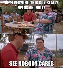 18 Plus Memes - 1 1 meme collection page 2 oneplus forums