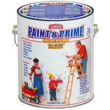 exterior paint paint colors paint the home depot best