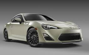 nissan frs interior 2016 scion fr s release series 2 0 only 150 units for canada