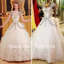 wedding dress suppliers 21 best wedding dress images on wedding frocks