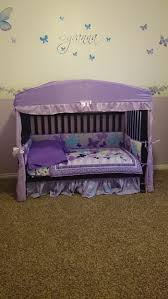 Cribs That Convert Into Full Size Beds by Best 25 Cribs U0026 Toddler Beds Ideas On Pinterest Round Cribs