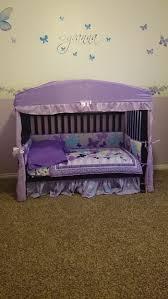 girls platform beds best 25 diy toddler bed ideas on pinterest toddler bed toddler