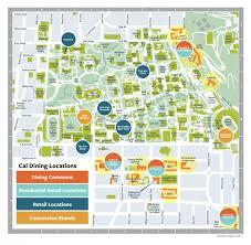 Cal Map Map Caldining