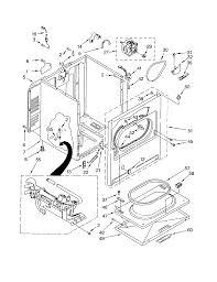 kenmore 80 series washing machine wiring diagram kenmore wiring
