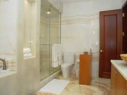 Small Bathroom Remodeling Ideas Pictures by Bathroom Simple Bathroom Designs Interior Design Bathroom Small