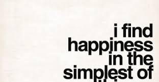 simple quotes sayings