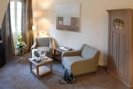 chambre balneo chambre domaine balnéo château hôtel domaine de joinville eu