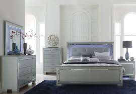 full bedroom set sale wanted full size bedroom sets 4 pc homelegance allura collection
