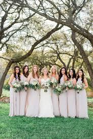 me your wedding dress wedding bridesmaid dresses me your mumu