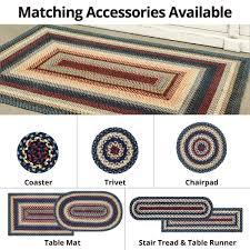 100 braid rugs boulder interior designer jennifer rhode