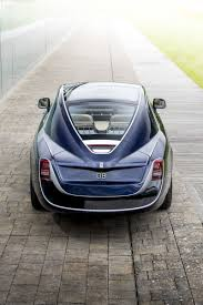 roll royce roylce 13 million rolls royce sweptail could be most expensive new car