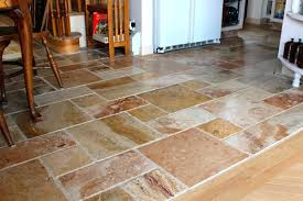 Best Way To Clean Kitchen Floor by Its All In The Detail Selecting Interior Finishes Kitchen