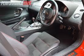 lamborghini gallardo interior ramspeed lamborghini gallardo lp 840 4 twin turbo interior retrim