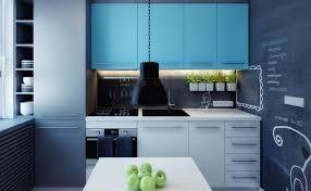 tafelfarbe küche tafelfarbe für küchenrückwand und led unterbauleuchten küche