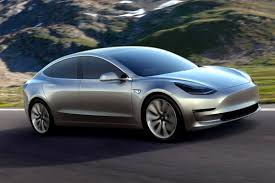 really small cars tesla u0027s model 3 joins small group of pioneering electric cars