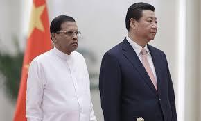 sri lankan l sri lankan president 039 s dies after axe attack world