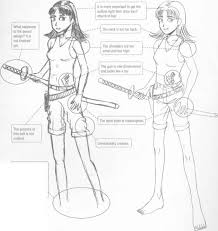 how to draw rooms game characters joshua nava arts