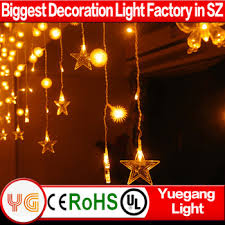 led shooting star lights led shooting star icicle light led falling star lights buy led