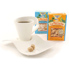 sugar cubes where to buy la perruche sugar cubes 17 oz buy la perruche sugar cubes 17