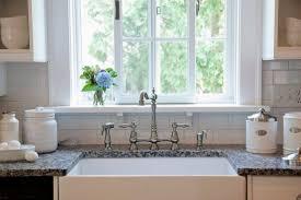 Kitchen Sink Window Ideas 77 Most Delightful Kitchen Sink Ideas Images Plumbing Window