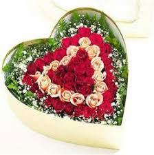 order flowers online chinaflower214 announces launch of online flower and gift delivery