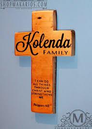 wooden wall crosses family wall cross shop makarios wooden wall cross