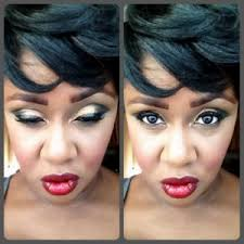 makeup artist school nc top makeup artists in winston salem nc gigsalad
