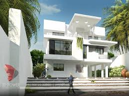 bungalow designs gallery d architectural rendering bungalow sketches illustration