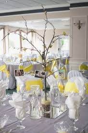 diy wedding centerpieces diy wedding table decorations easy diy wedding centerpiece